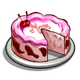 Ice Cream Cake-icon