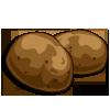 Kennebec Potato-icon