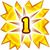 Lighthouse Cove Bonus Challenge Quest-icon