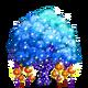 Lustrous Banyan Tree-icon