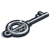 Magical Keys-icon