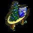 Ornament Tree II