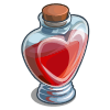 Potion of Memories-icon