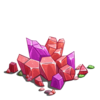 Rock Candy Boulder-Extra Large-Stage 1-icon