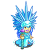 Snow Queen Event (2013)-icon