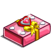 Sweet Nothings Box-icon