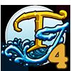 Treasure Tides Chapter 6 Quest 4-icon