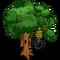 Tree Swing-icon