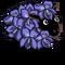 Violet Sheep 2-icon