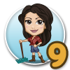 A Star is Born Quest 9-icon