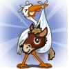 Adopt Icelandic Foal-icon.png