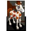 Autumn Stallion Foal-icon