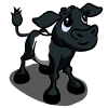 Belted Calf-icon