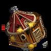 Broken Silo-Stage 2-icon