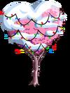 Cinnamon Heart9-icon