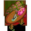 Crape Myrtle Bonsai Tree Mastery Sign-icon