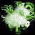 Cumulus Puffs-icon