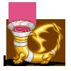 Dragons Brawn-icon