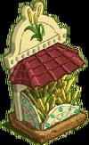Elephant Peanut Stall-icon