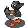 Gadwell Duck-icon