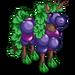 Grape Unicorn-icon