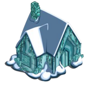 Icicle Cottage2-icon