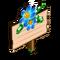 Jade Spiralis Mastery Sign-icon