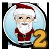 Mistletoe Lane Chapter 8 Quest 2-icon