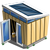 Modern Tool Shed-icon