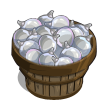 Moonstone Onion Bushel-icon
