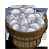 Moonstone Onion Bushel-icon