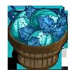 Mystical Cantaloupe Bushel-icon