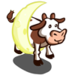 Over the Moo-n Cow-icon