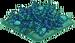 Seawatermelon 33