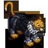 Tybalt Puma-icon