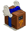 3Mystery Animal Crate-icon