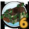 Australia Chapter 9 Quest 6-icon