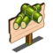 Australian Sugar Cane Mastery Sign-icon