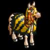 Avalon Joust Horse-icon