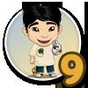 Chocolate Milkshake Day Quest 9-icon