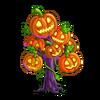 Classic Halloween Event (2013)-icon