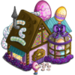 Easter Candy Factory-icon