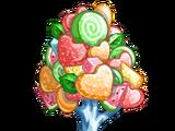 Gelly Fruit Tree