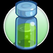 Green Serum-icon