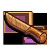 Jungle Knife-icon