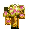 Libra Scales Tree-icon