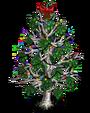 Mistletoe Tree5-icon