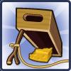 Mouse Trap-icon