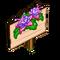Munchkin Flower Mastery Sign-icon