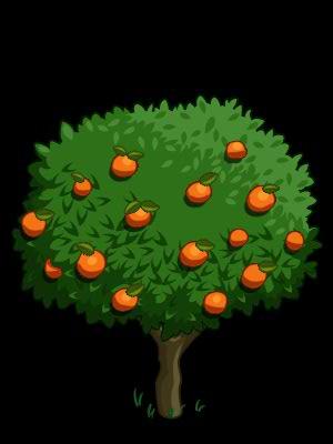 Arquivo:Orange2-icon.png